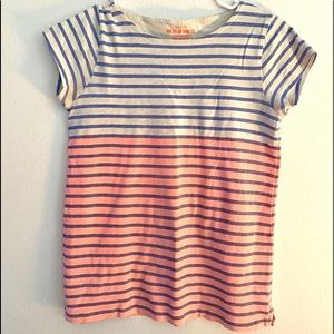 CrewCut t shirt in good condition